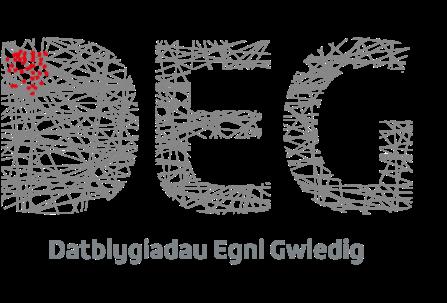 deg-logo-450px